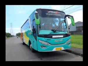 rental mobil jet bus di cirebon
