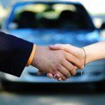 Sewa Mobil Lepas Kunci Di Cirebon