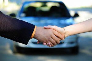 Tips Sebelum Sewa Mobil