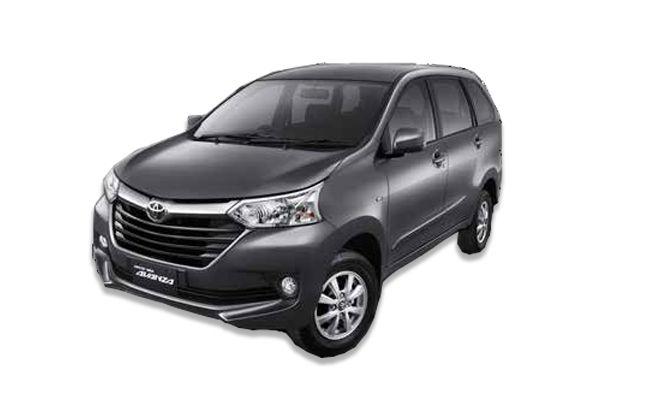 Rental Mobil Jakarta Cirebon