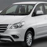 Rental Mobil Lebaran Di Cirebon Plus Supir