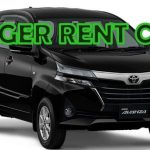 Sewa Mobil Sindang Laut Daerah Cirebon Timur