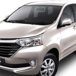 Rental Mobil Sumber Cirebon call 085759752047